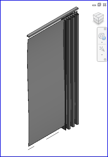revit families Archives - Page 61 of 158 - Architecture, engineering
