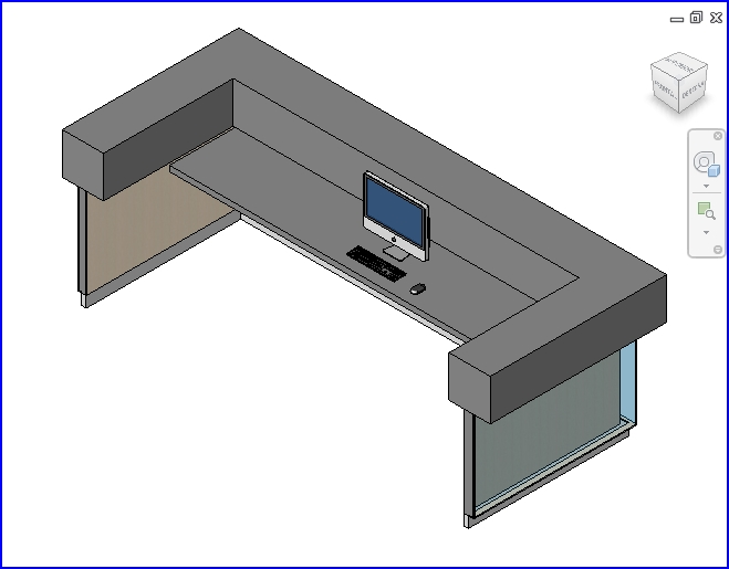 Revit Families Tv 19 Living Room Furniture