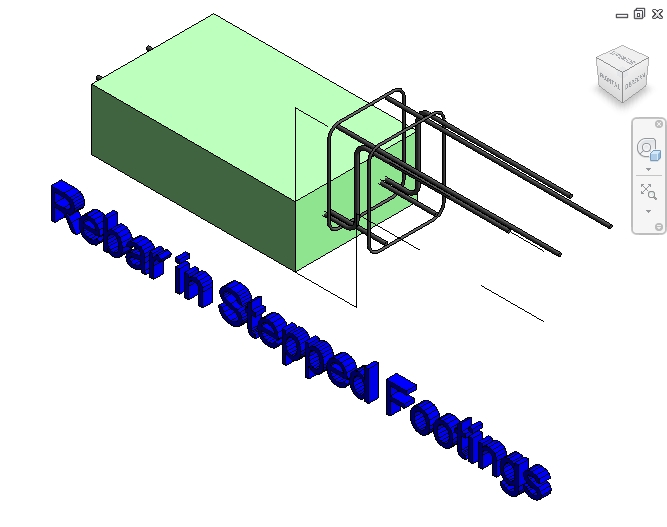 revit families Archives - Page 12 of 158 - Architecture, engineering