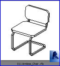 33 chairs Archives - Page 6 of 7 - Architecture, engineering and